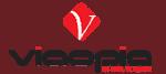 Viaopia Technologies